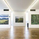 Exposition Rwanda,musée Kazerne Dossin