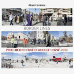 Catalogue Prix Lucien et Rodolf Hervé-10