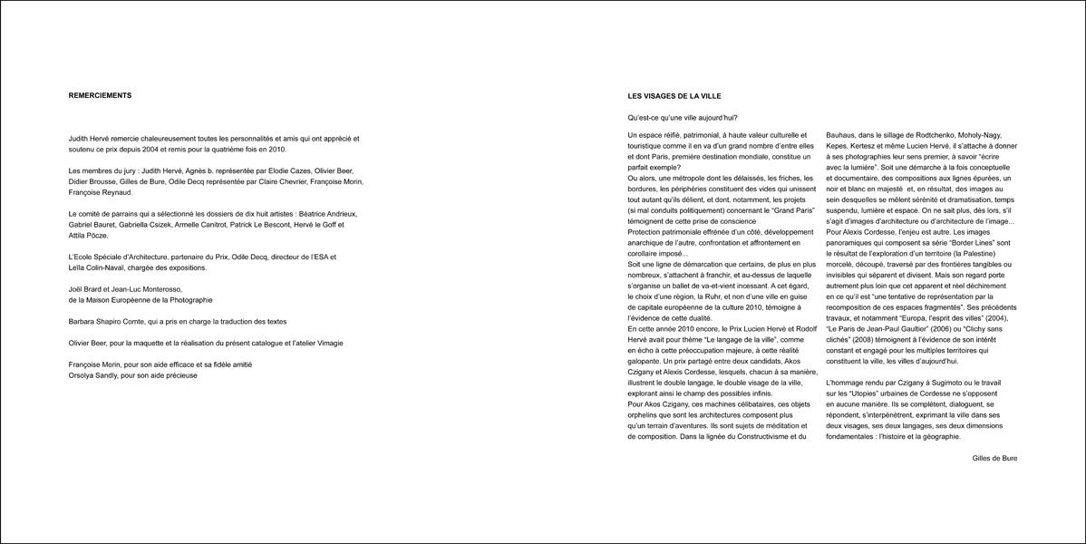 Catalogue Prix Lucien et Rodolf Hervé-3