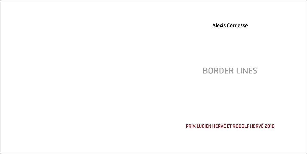 Catalogue Prix Lucien et Rodolf Hervé-2
