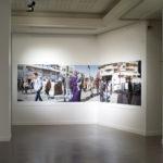 2013-EXPO-BORDERLINES-LORIENT-HP-3
