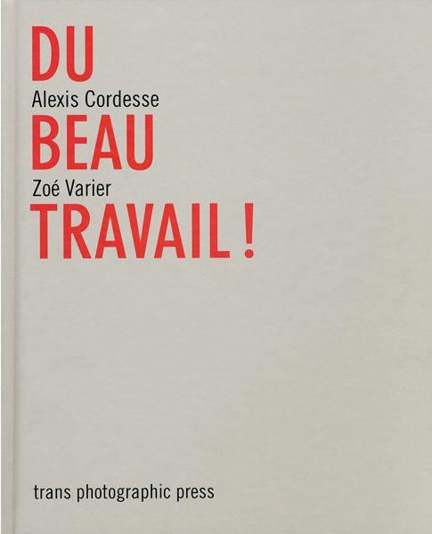 Du Beau Travail!-1