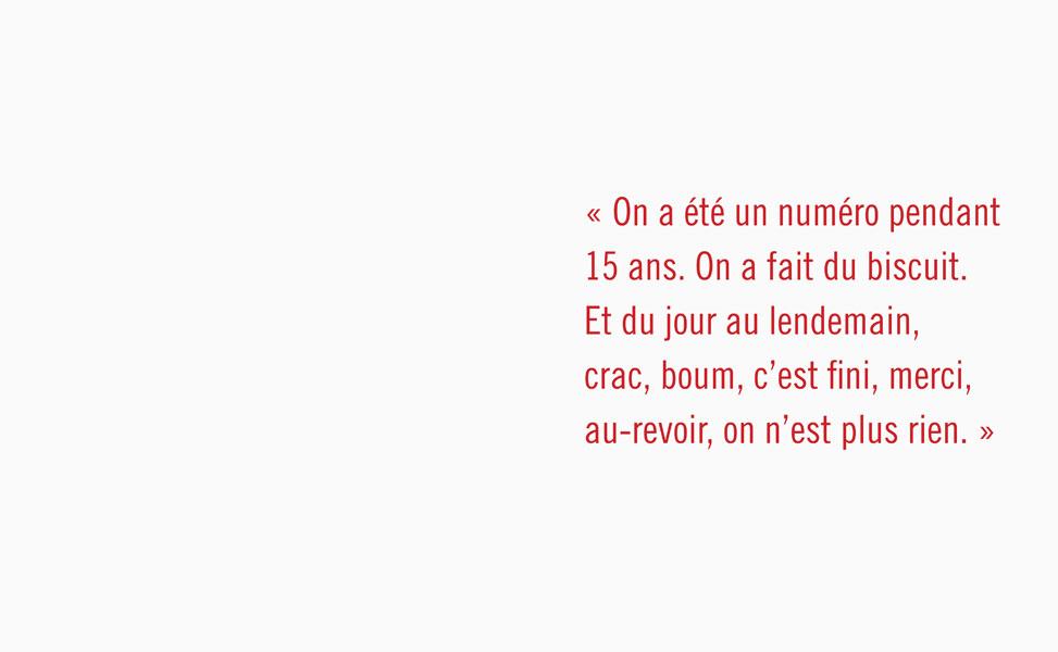 Du Beau Travail!-10