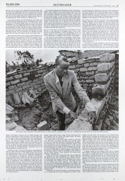 Neue Zürcher Zeitung Rwanda-2