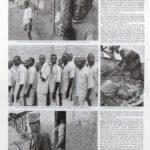 Neue Zürcher Zeitung Rwanda-3