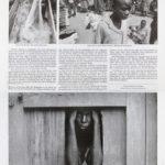 Neue Zürcher Zeitung Rwanda-4