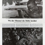 Neue Zürcher Zeitung Rwanda-5