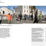 European Photography -2